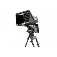 Datavideo TP-300 Tablet Teleprompter