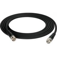 SOMMER SC VECTOR PLUS 3G/6G-SDI KABEL