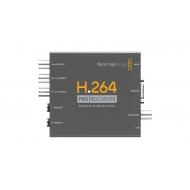 Blackmagic Design H264 Pro Recorder (USB 2.0 mac/win)