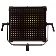 Akurat DL mark 2 – lightweight wide 65W LED panel
