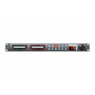 Blackmagic Design Hyperdeck Studio 2 - SSD videorecorder