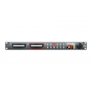Blackmagic Design Hyperdeck Studio Pro 2 - SSD videorecorder
