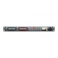 Blackmagic Design Hyperdeck Studio Pro 12G - SSD videorecorder