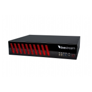 LIVESTREAM HD51 - Powerful live production switcher
