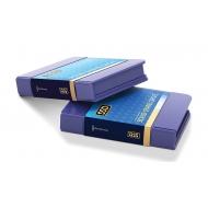 Blackmagic Design - SSD Covers 10