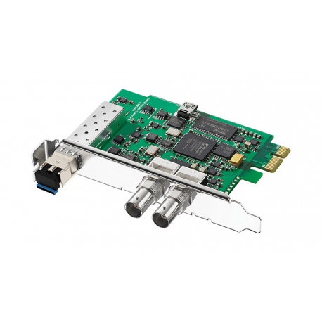 Blackmagic Design Ultrascope (PCIe)