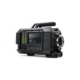 BLACKMAGIC DESIGN BLACKMAGIC URSA PL