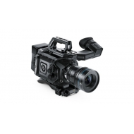 BLACKMAGIC DESIGN URSA MINI 4.6K PL