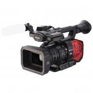 PANASONIC AG-DVX200EJ - 4K fixed lens camcorder