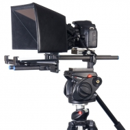 Datavideo TP-500 DSLR Tablet Teleprompter
