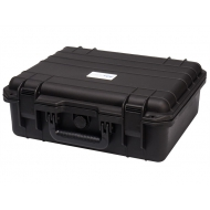 DATAVIDEO HC-300 - Hard Case for TP-300 Teleprompter Kit