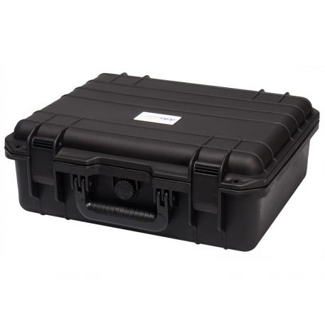DATAVIDEO HC-300 - Hard Case for TP-300 Teleprompter Kit
