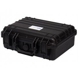 DATAVIDEO HC-500 - Hard Case for TP-500 Teleprompter Kit