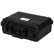 DATAVIDEO HC-500 - Hard Case for TP-500 Teleprompter Kit