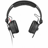 SENNHEISER HD25-1 - MEDIUM SIZE CLOSED ENG HEADPHONE