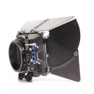 Tilta MB-T03 - 4x4 Carbon Fiber Matte Box