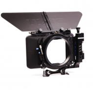 "Tilta MB-T05 - 4x4"" Lightweight Matte Box"