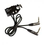 TILTA TT0508 - Audio converter for Blackmagic Cinema Camera