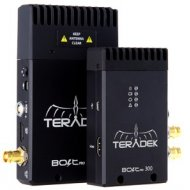 TERADEK BOLT Pro 300 Wireless HDMI Transmitter / Receiver Set