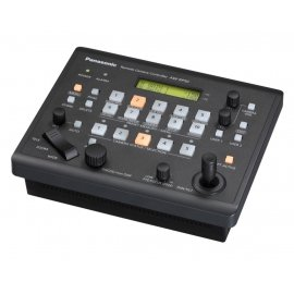 Panasonic AWRP50E - Remote camera controller