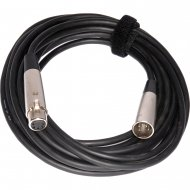 Datavideo CB-3 20m Intercom Extn Cable (between ITC-100 & ITC100SL)