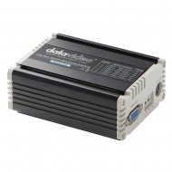 Datavideo DAC-60 HD/SD-SDI to VGA Converter