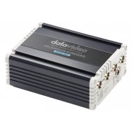 Datavideo DAC-90 2-Channel Audio De-Embedder