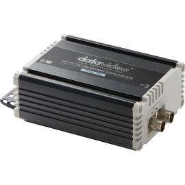 Datavideo DAC-9P HDMI to SD/HD-SDI Converter