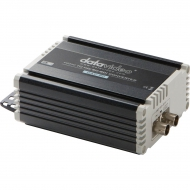 Datavideo DAC-9P HDMI to SD/HD-SDI Converter