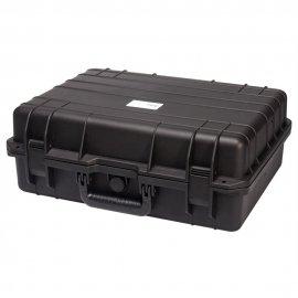 DATAVIDEO HC-650 - Hard Case for TP-650 Teleprompter Kit