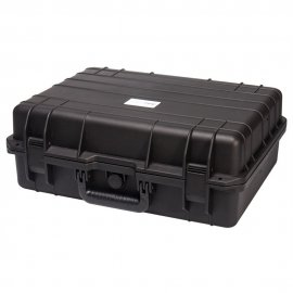 DATAVIDEO HC-650 - Hard Case for TP-650 Teleprompter Kit