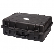 DATAVIDEO HC-600 - Hard Case for TP-600 Teleprompter Kit