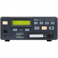 Datavideo HDR-60 Desktop HD/SD-SDI Recorder - 0TB