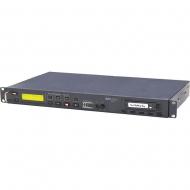 Datavideo HDR-70 1U Rackmount HD/SD-SDI Recorder - 0TB