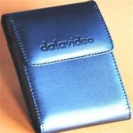 Datavideo Carry Case for HE-1 HardDrive Carrier