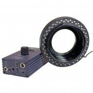 Datavideo LD-1 Dual Colour LED Chromakey Light Ring