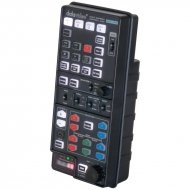 Datavideo MCU-100S Camera Control Unit for Sony Camera's