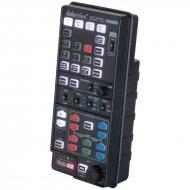 Datavideo MCU-100S Camera Control Unit for Sony Camera's