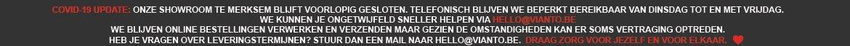 COVID19 NL